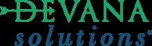 Devana Solutions