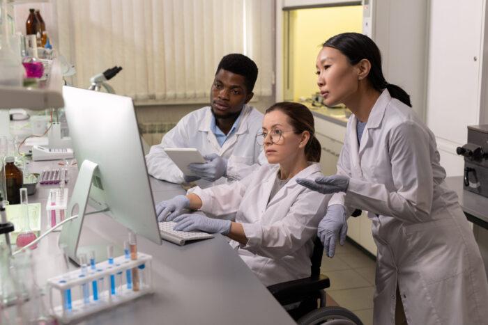 Devana Solutions Clinical Trial Analytics Platform